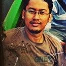 Anwar Rachman