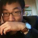 Jung uiejong