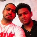 Mic Vinod