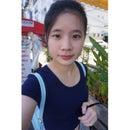 Sei Yi Ong