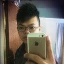 Yong Sean