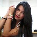 Estefania Velez