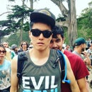 Jonathan Huang