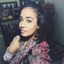Heba Natsheh