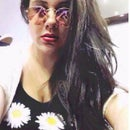 Camila Rosa