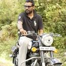 Raaj Pradheep