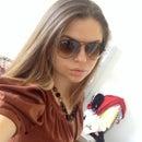 Sofya 🙈🙉🙊 Karpova