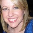 Allie Prater