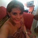 Jeannette Reyes