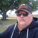 Butch Howard