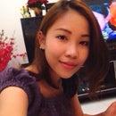 Si Wen