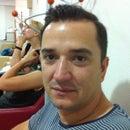 Catalin M.