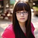 Megan Duke