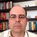 Lindemberg Fernandes de Souza
