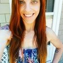 Heather Rotay