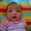 Abeth Sagala