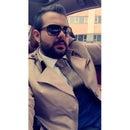 Mehmet Şirin Güneş