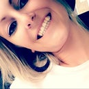 👑 Evy 👑