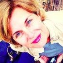 Antonia Savey