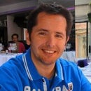 Nicolas Baudon