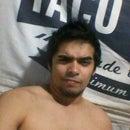 Adriano Lucas