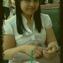 Malin Salleh