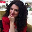 Antonia Abs