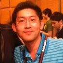 Kenichi Mukai