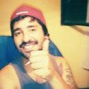 Felipe C.