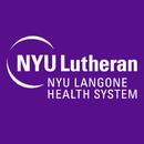 NYU Lutheran Manager