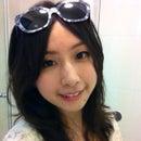 Hannah Woo