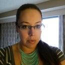 Heather Bosch