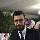 Ahmet Burak Tagay
