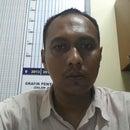 Donny Brahmana