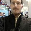 Andrés Caba