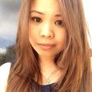 Wing Tsang