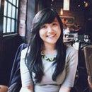 Cindy Tanartah