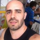 Gilson Rios