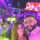 Zeena Ghassan
