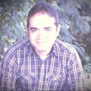 Richard Lima