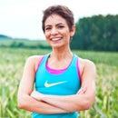Debbie Rodrigues