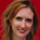 Audrey Schroder