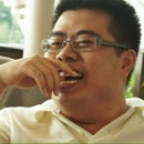 Ridwan Sugianto