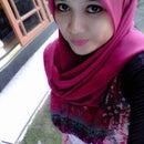 Indri Arianti