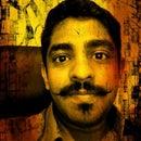 Naman Sanghavi