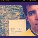 Erico Aires