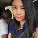 Jcssie Phuah