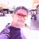 Alex Sanchez Palacios