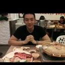 Terrence Yeo