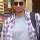 Somesh Ramesh